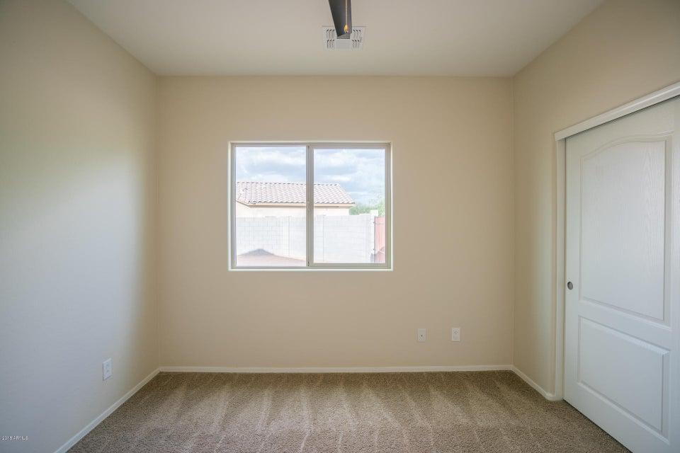 18508 W OREGON Avenue Litchfield Park, AZ 85340 - MLS #: 5793761