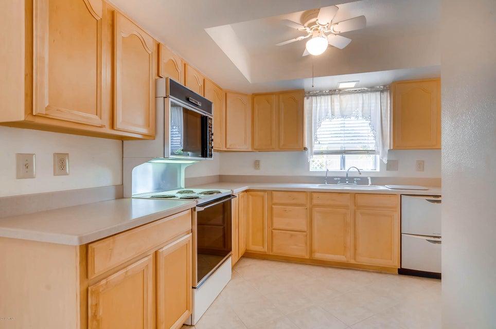 25641 S 99TH Drive Sun Lakes, AZ 85248 - MLS #: 5793855