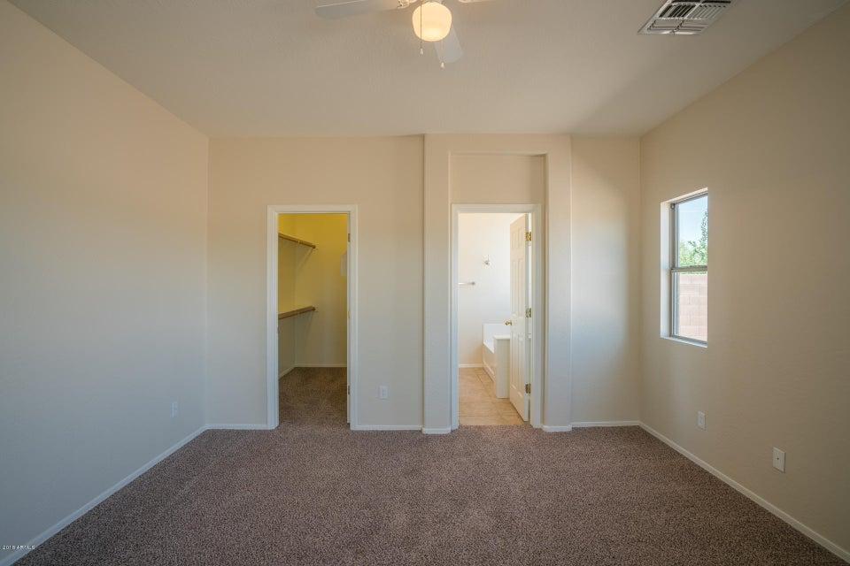 16724 N 177TH Avenue Surprise, AZ 85388 - MLS #: 5793938