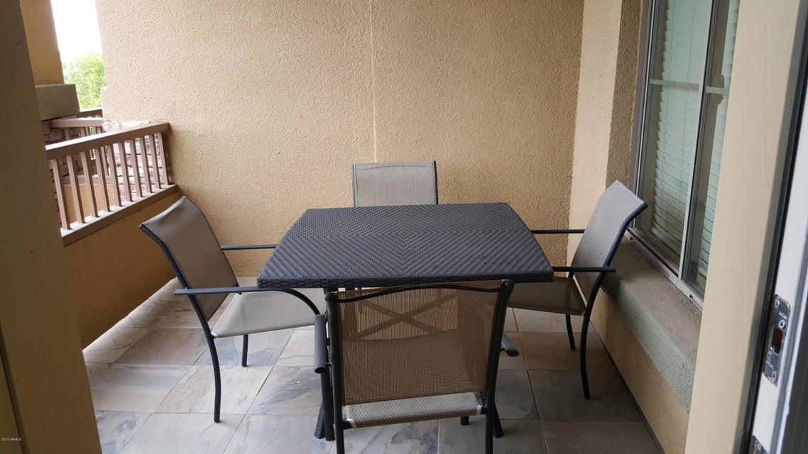 5450 E DEER VALLEY Drive Unit 3010 Phoenix, AZ 85054 - MLS #: 5797090
