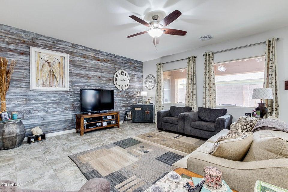 20201 E MAYA Road Queen Creek, AZ 85142 - MLS #: 5796430