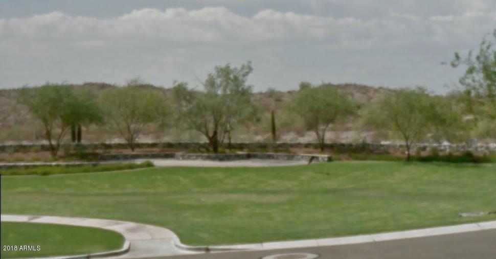 21393 W MOUNTAIN COVE Place Buckeye, AZ 85396 - MLS #: 5794488