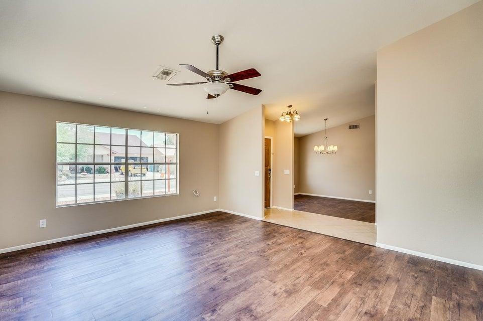 4226 W MISTY WILLOW Lane Glendale, AZ 85310 - MLS #: 5794402