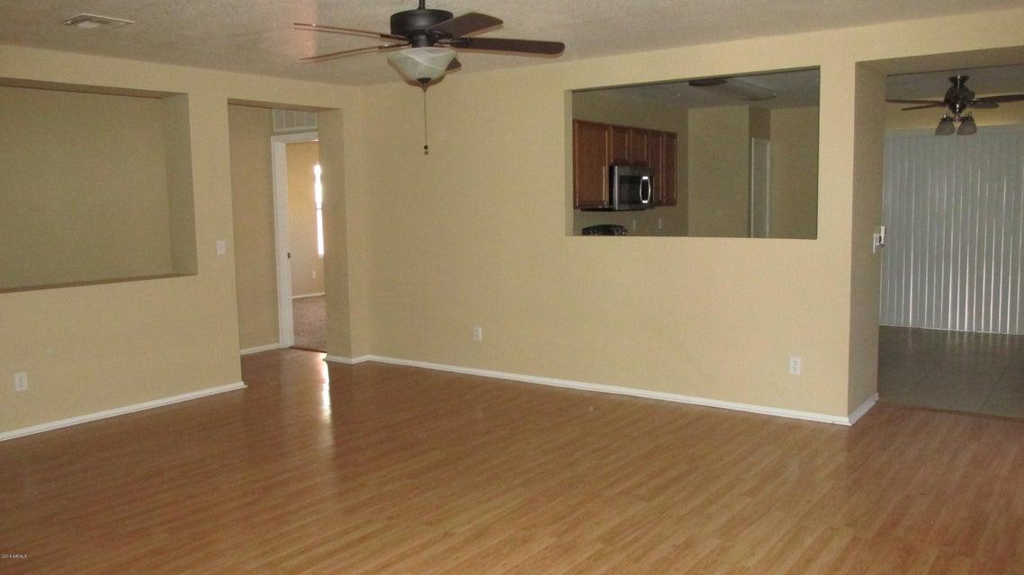 3008 W WHITE FEATHER Lane Phoenix, AZ 85083 - MLS #: 5796270