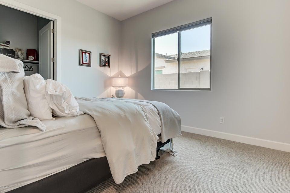 20930 E ORION Way Queen Creek, AZ 85142 - MLS #: 5794749