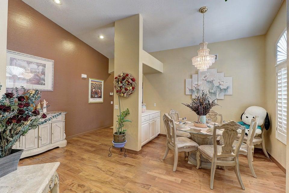 5800 W WETHERSFIELD Drive Glendale, AZ 85304 - MLS #: 5797161