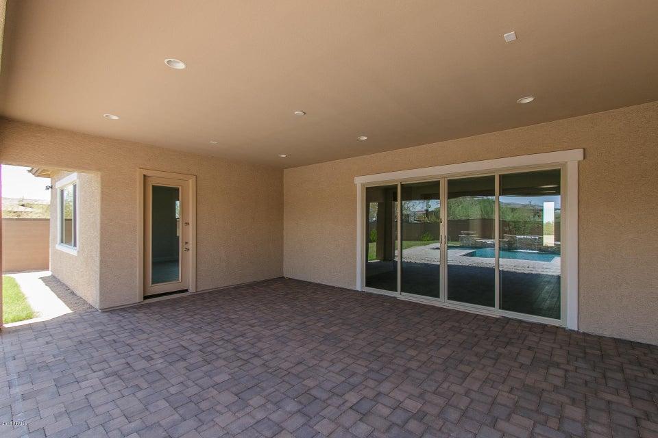 31321 N 54TH Place Cave Creek, AZ 85331 - MLS #: 5796066