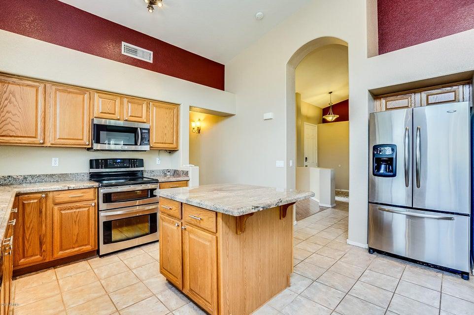 2202 S DUVAL Mesa, AZ 85209 - MLS #: 5794669