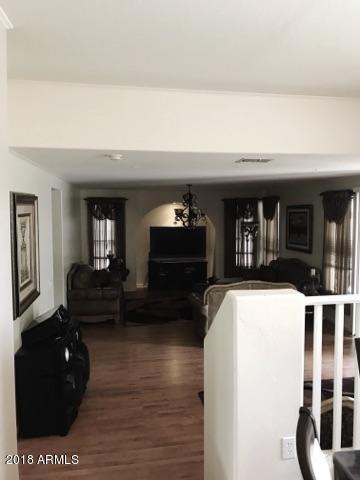 6974 W Jackrabbit Lane Peoria, AZ 85383 - MLS #: 5794501
