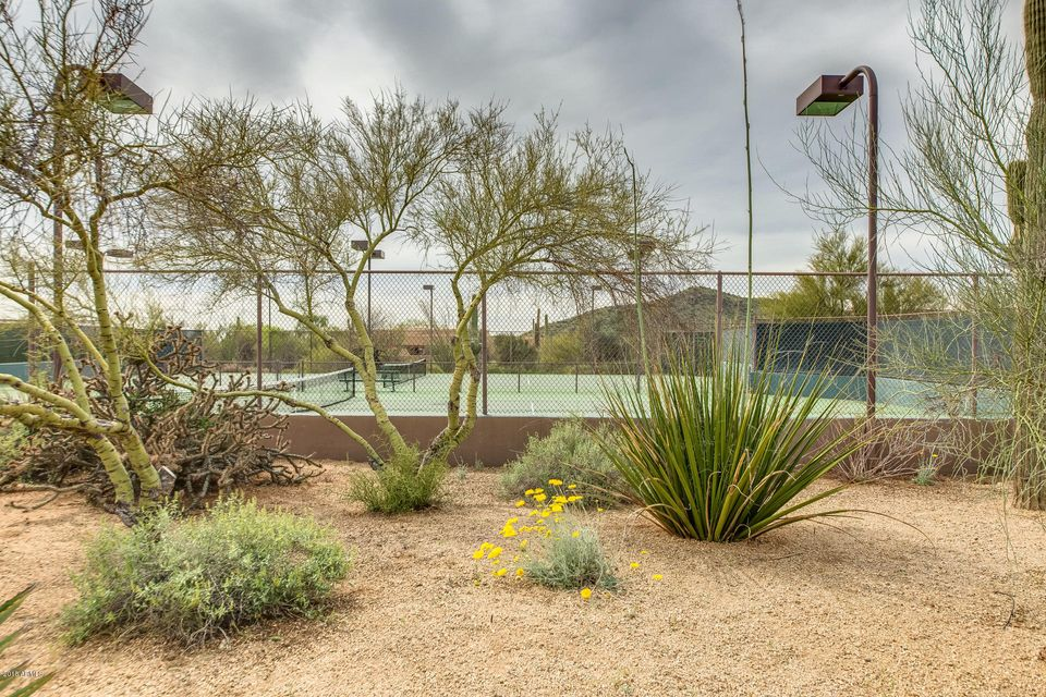 30600 N PIMA Road Unit 98 Scottsdale, AZ 85266 - MLS #: 5801339
