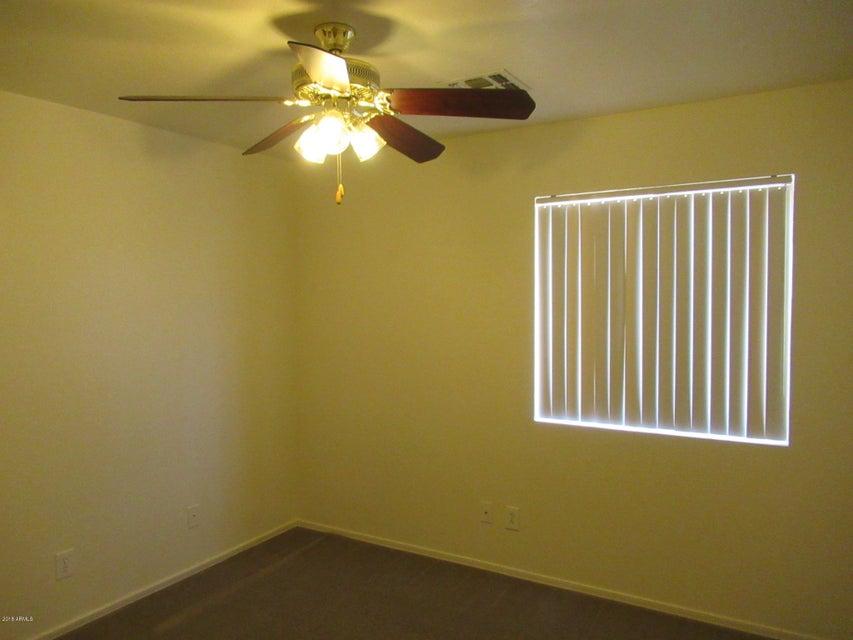 9005 W AVALON Drive Phoenix, AZ 85037 - MLS #: 5796077