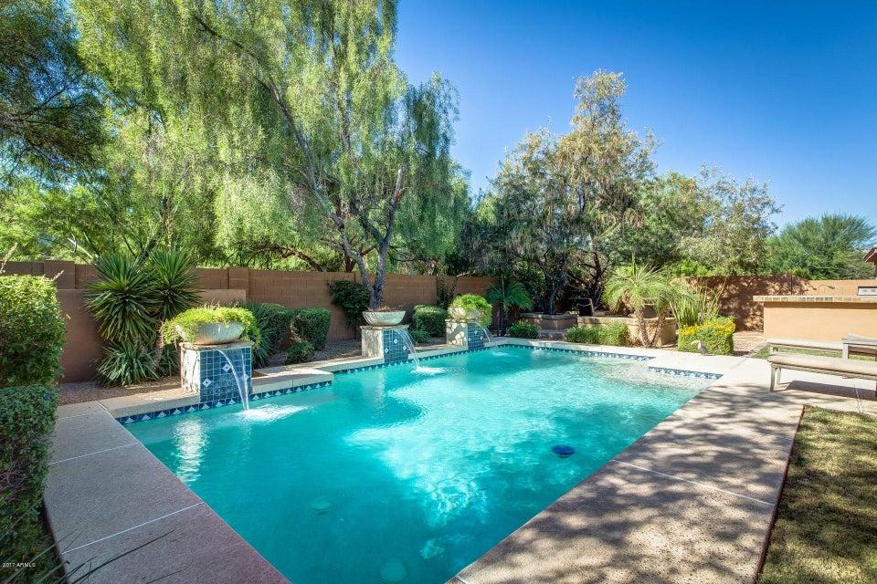3979 E SCOUT Pass Phoenix, AZ 85050 - MLS #: 5794876
