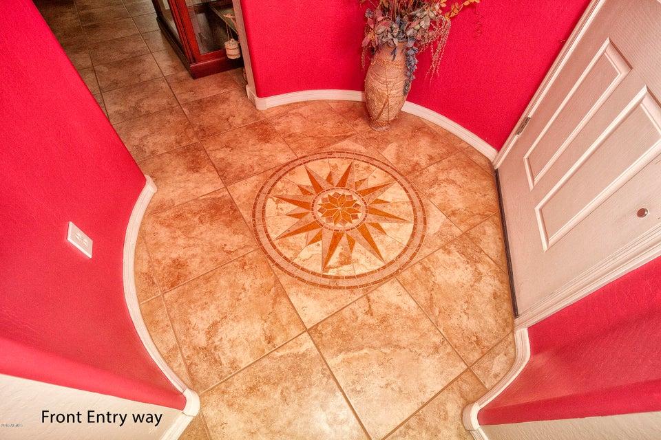 26231 W LONE CACTUS Drive Buckeye, AZ 85396 - MLS #: 5794926