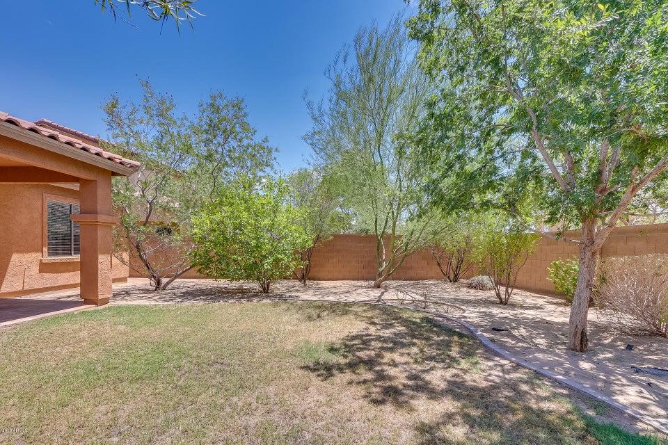 3507 S 80TH Avenue Phoenix, AZ 85043 - MLS #: 5794981