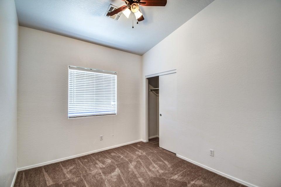 1777 E Chaparral Drive Casa Grande, AZ 85122 - MLS #: 5796486