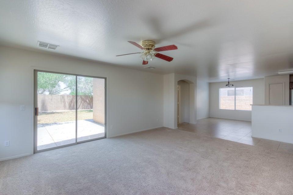 1102 E COTTONWOOD Road San Tan Valley, AZ 85140 - MLS #: 5797484