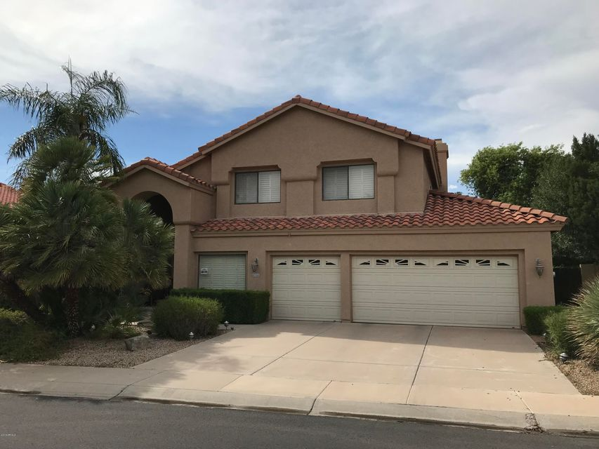 6246 E HELM Drive Scottsdale, AZ 85254 - MLS #: 5796299