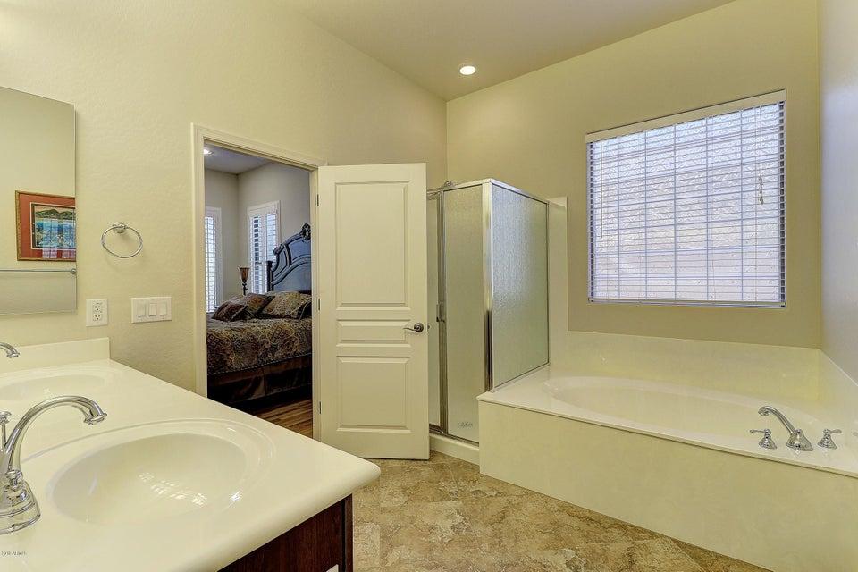 13021 S 181ST Avenue Goodyear, AZ 85338 - MLS #: 5796053
