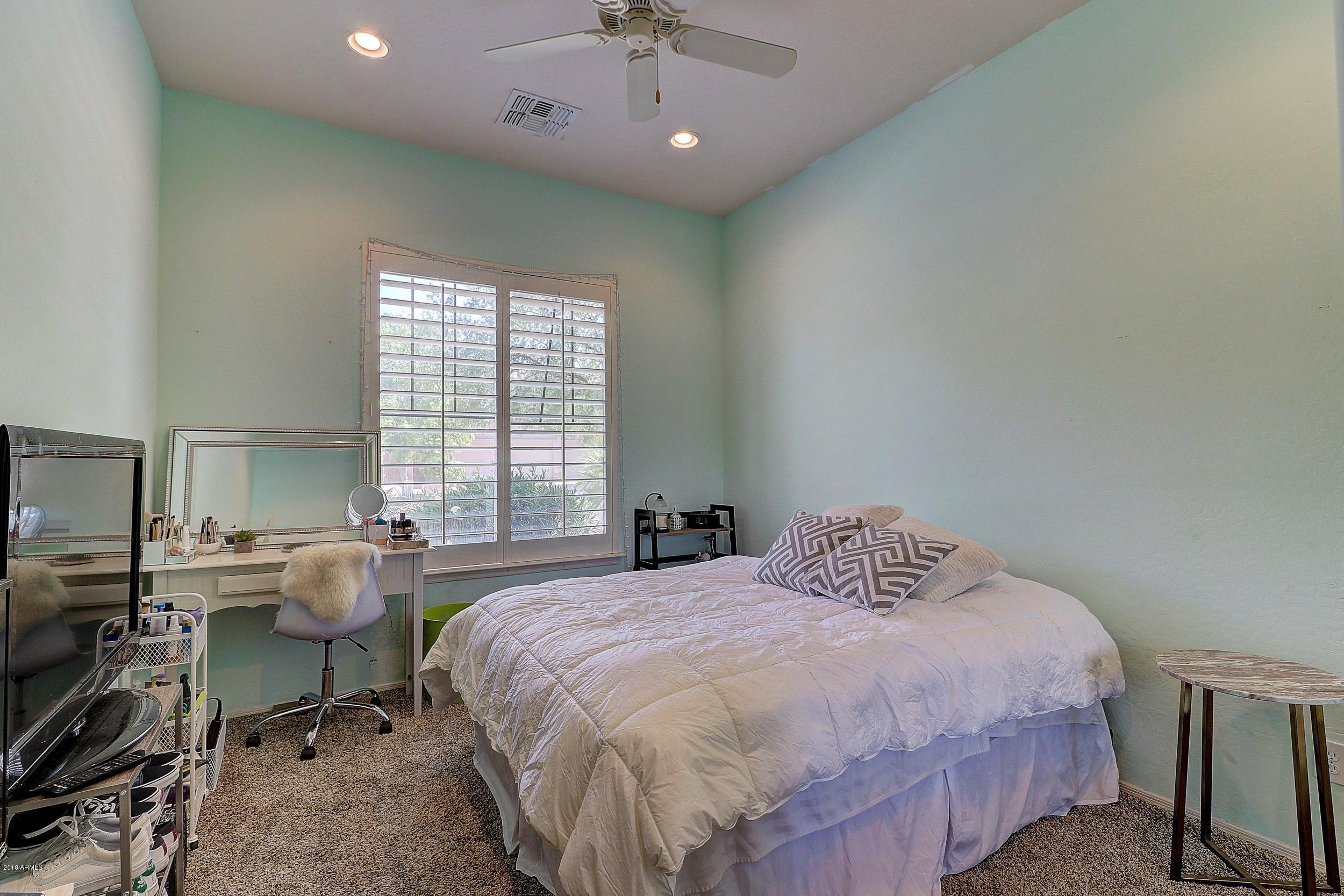 14778 W WINDSOR Avenue Goodyear, AZ 85395 - MLS #: 5796208