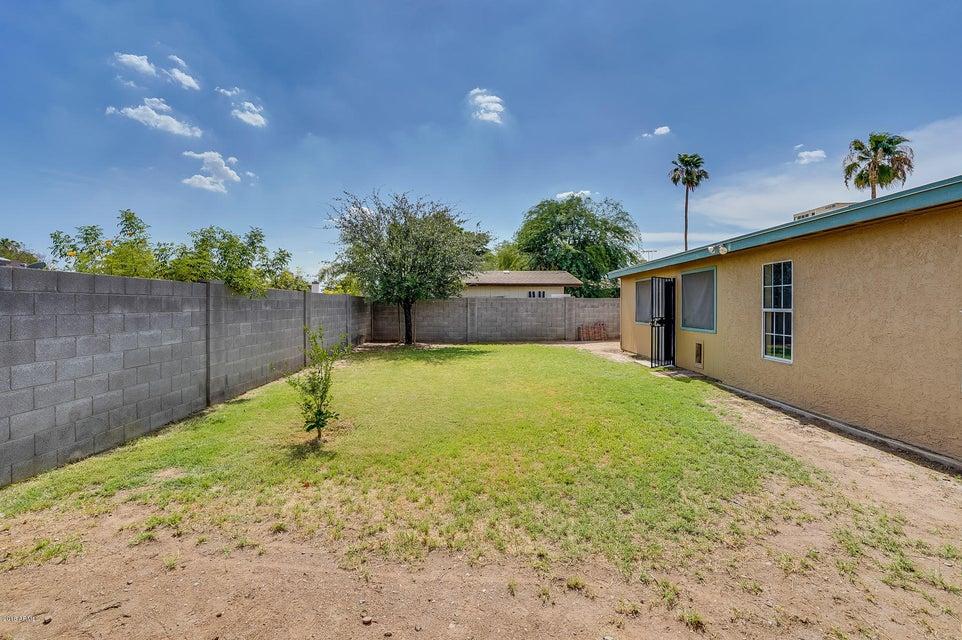 113 W BLUEFIELD Avenue Phoenix, AZ 85023 - MLS #: 5795401
