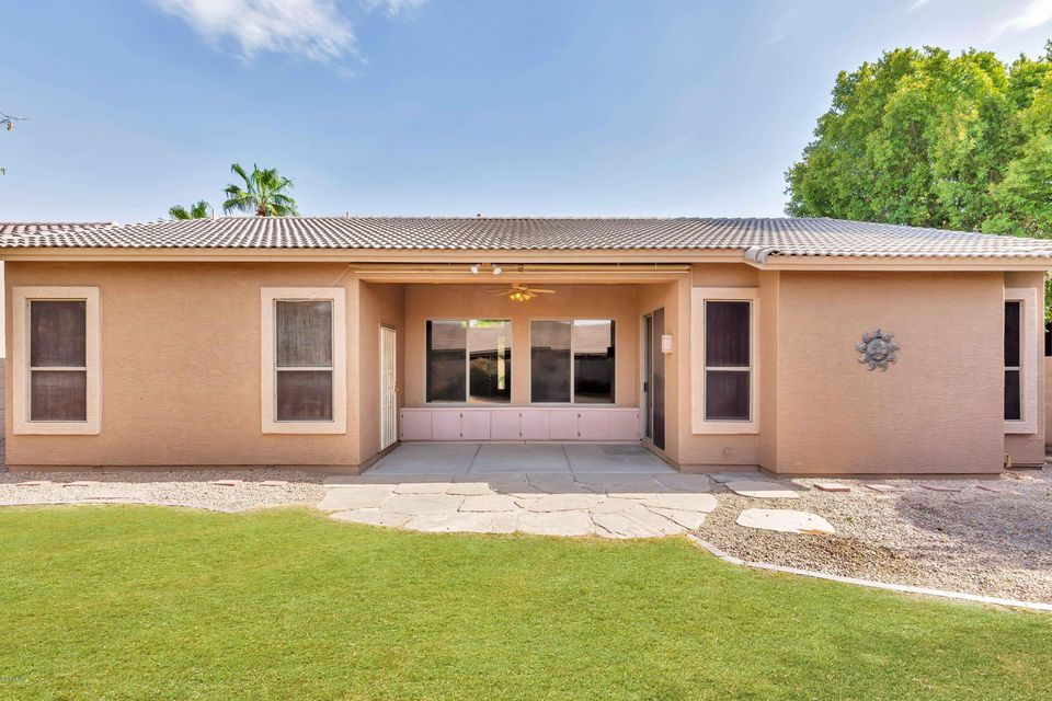 5179 W Saint Johns Road Glendale, AZ 85308 - MLS #: 5793626