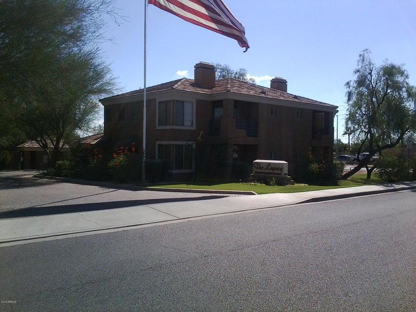 1411 E ORANGEWOOD Avenue 108, Phoenix, AZ 85020
