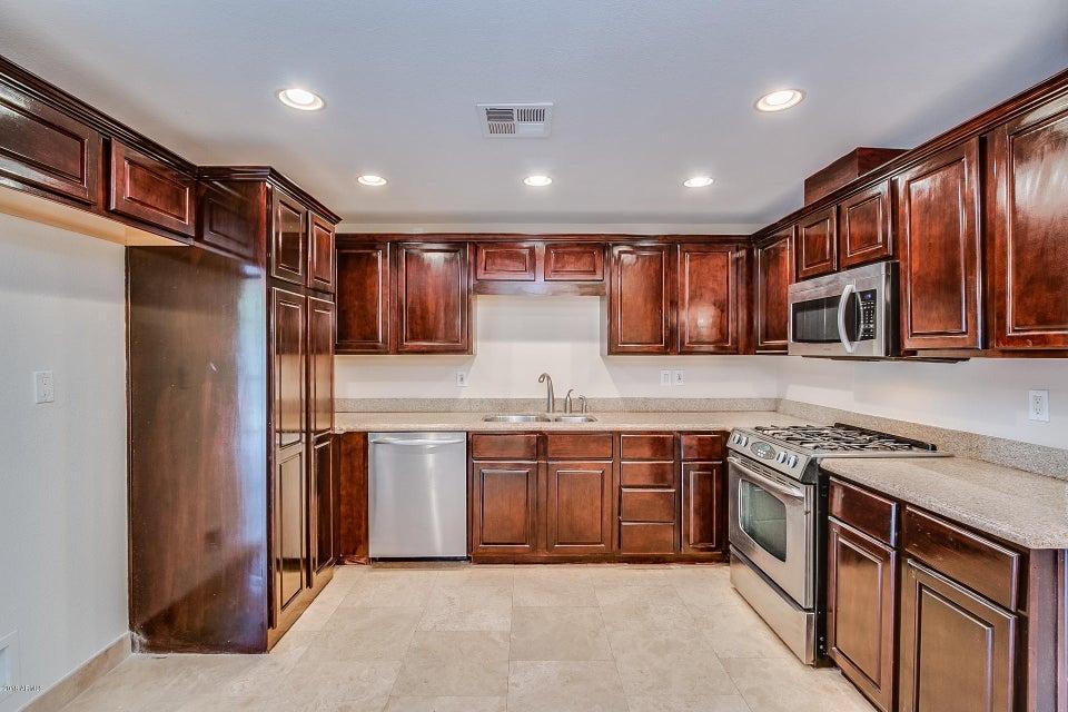 14043 N 34TH Place Phoenix, AZ 85032 - MLS #: 5795460