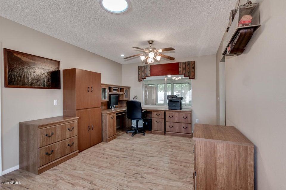15915 W Glendale Avenue Litchfield Park, AZ 85340 - MLS #: 5795495