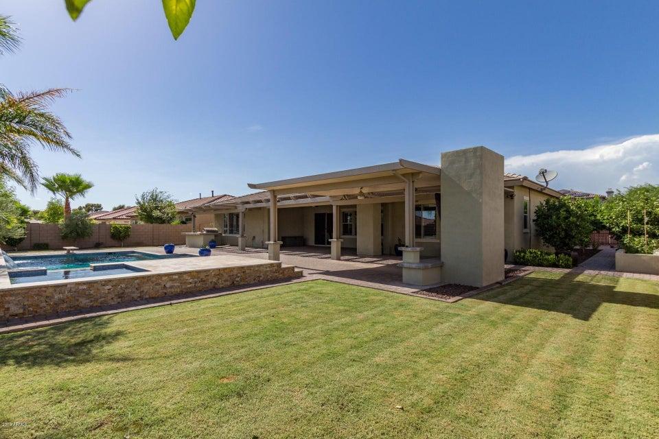 14553 W LAJOLLA Drive Litchfield Park, AZ 85340 - MLS #: 5796152