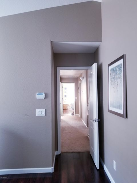 17628 N 40TH Way Phoenix, AZ 85032 - MLS #: 5796121