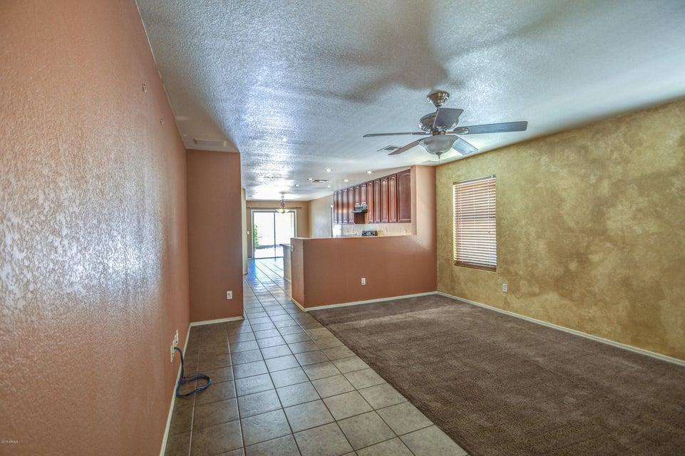 3795 E JASPER Drive Gilbert, AZ 85296 - MLS #: 5796321