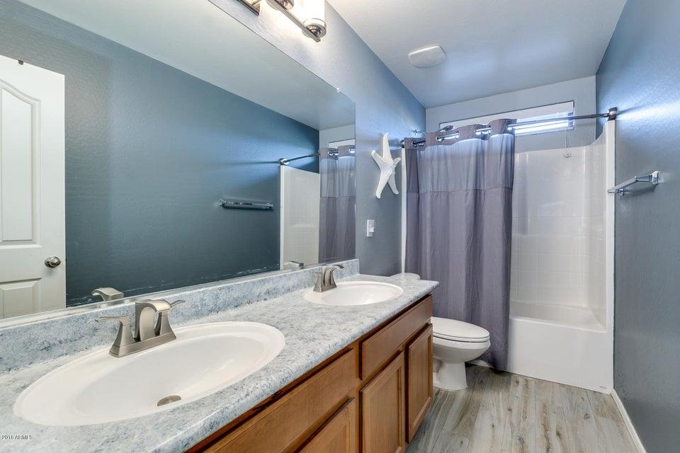 11232 E SONRISA Avenue Mesa, AZ 85212 - MLS #: 5796106