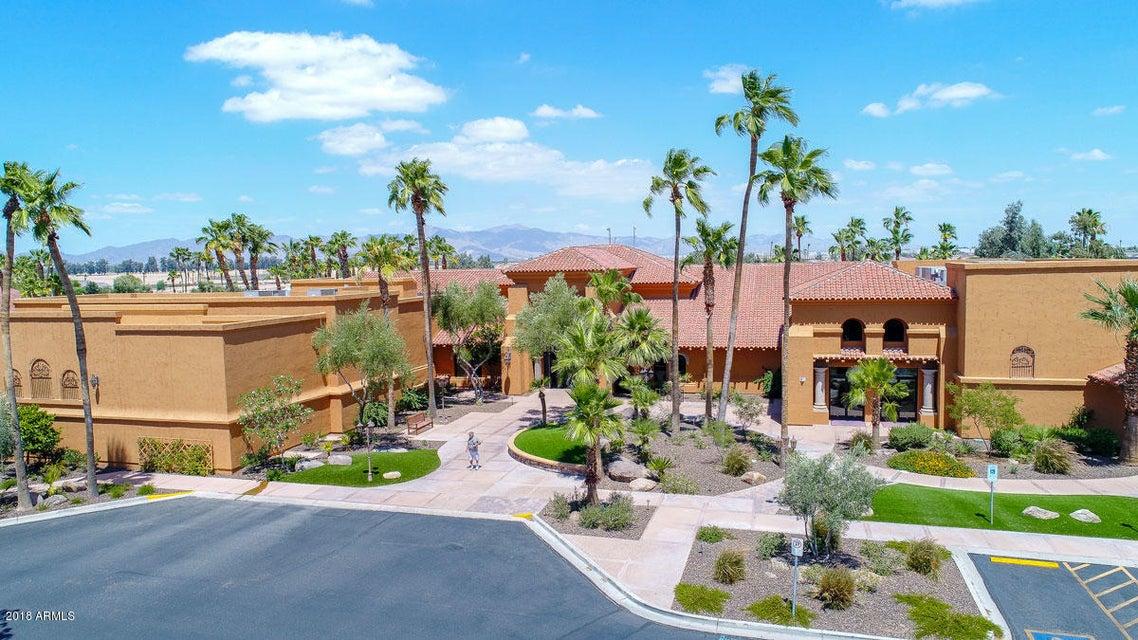 3922 N 163RD Drive Goodyear, AZ 85395 - MLS #: 5796235