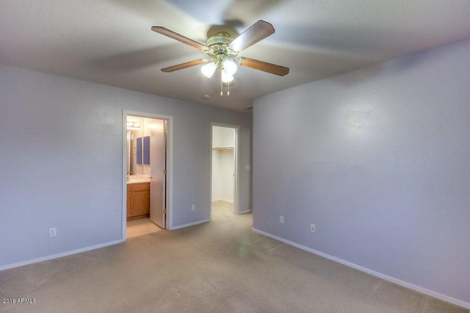 16551 W PARADISE Lane Surprise, AZ 85388 - MLS #: 5796107