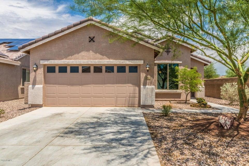 22982 W MOONLIGHT Path Buckeye, AZ 85326 - MLS #: 5796377