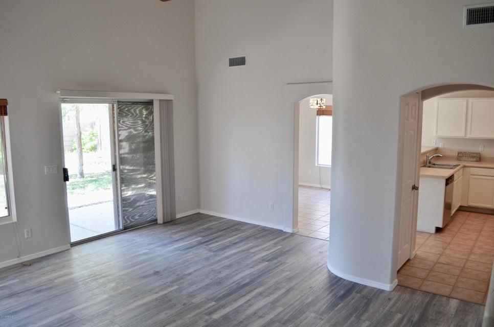 18206 N 11TH Drive Phoenix, AZ 85023 - MLS #: 5795750