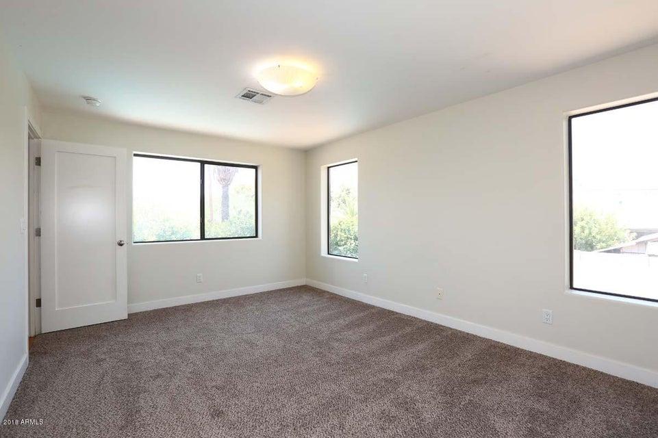 738 W CULVER Street Phoenix, AZ 85007 - MLS #: 5796057