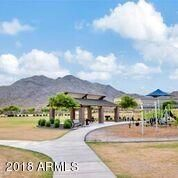 1776 N 214th Lane Buckeye, AZ 85396 - MLS #: 5796201