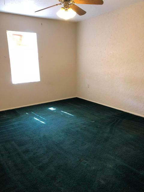 49929 W GAIL Lane Maricopa, AZ 85139 - MLS #: 5796327