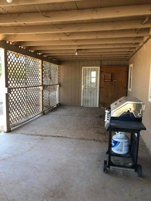 49929 W GAIL Lane Maricopa, AZ 85139 - MLS #: 5796327