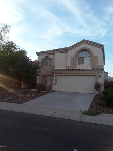 23950 W TONTO Street Buckeye, AZ 85326 - MLS #: 5795877