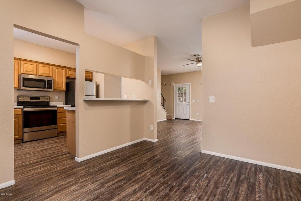 18616 N 34TH Avenue Unit 2 Phoenix, AZ 85027 - MLS #: 5796316