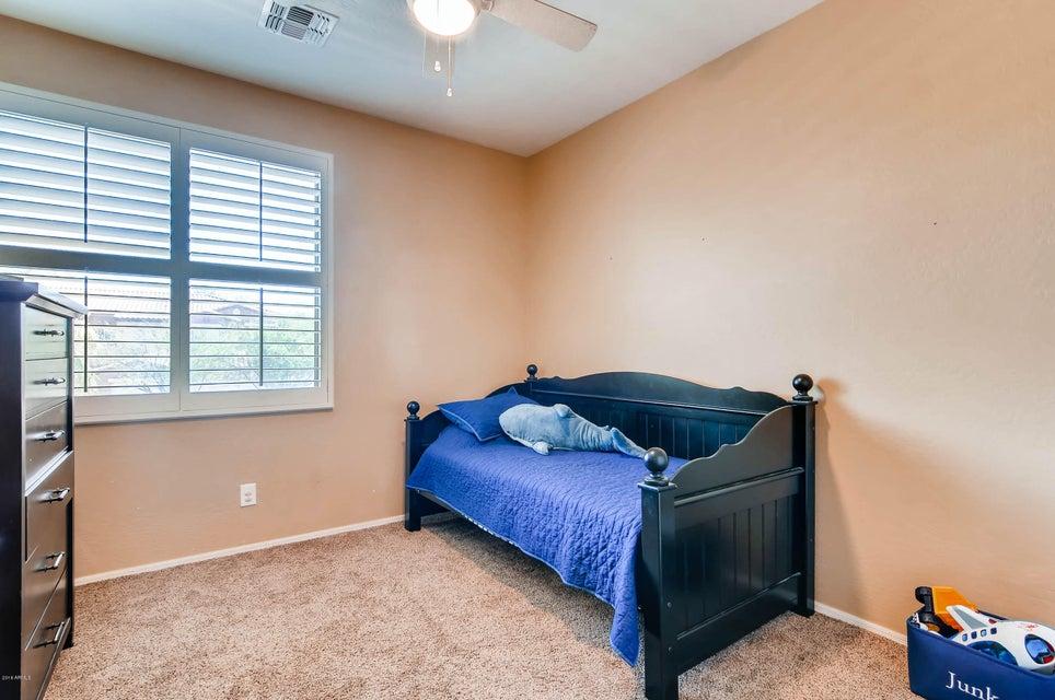 283 W HAWK Way Chandler, AZ 85286 - MLS #: 5796325