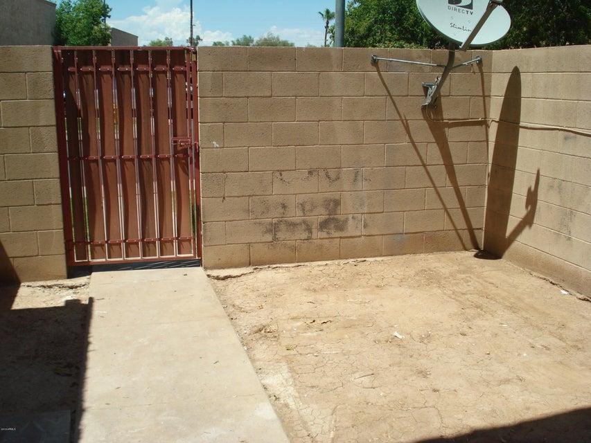 6714 W DEVONSHIRE Avenue Phoenix, AZ 85033 - MLS #: 5796128