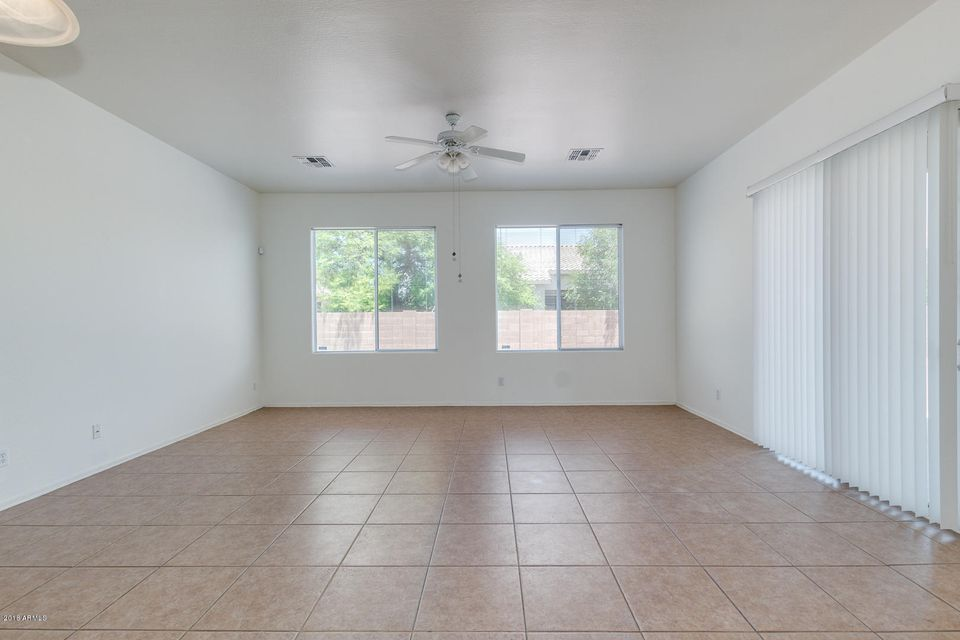 3334 W Latona Road Laveen, AZ 85339 - MLS #: 5796390