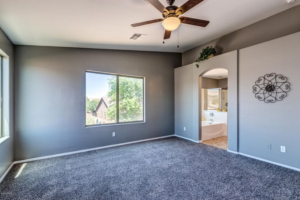 3530 E ANIKA Drive Gilbert, AZ 85298 - MLS #: 5796019