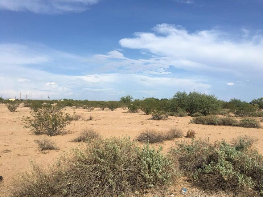 0 N Blue Grass Street Florence, AZ 85132 - MLS #: 5796089