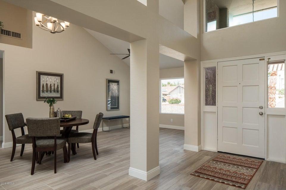 10904 N 110th Place Scottsdale, AZ 85259 - MLS #: 5796048