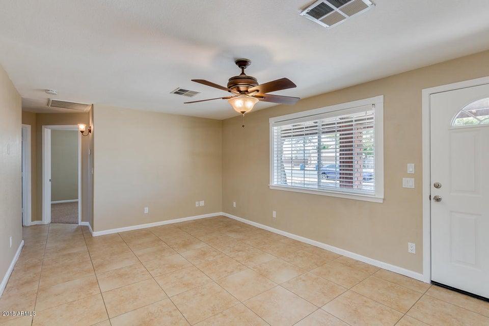 421 E HONDO Avenue Apache Junction, AZ 85119 - MLS #: 5796046