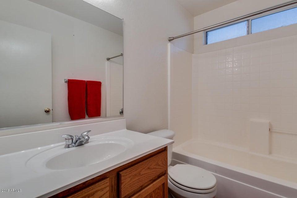 22564 W PAPAGO Street Buckeye, AZ 85326 - MLS #: 5796131
